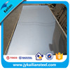 Mill Test Certificate Stainless Steel Sheet 430, Sheet Stainless Steel Price