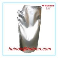 Excellent Black Toner Powder For Kyocera km1620 toner refill