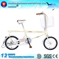 "pet bike / pet bicycle / 16"" inch PET BIKE high quality Europe pet bike America pet bike middel east pet bike"