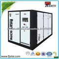 HST-150 compresores de aire baratos para la venta