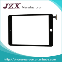 New general style lcd touch screen