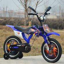 new style bikes motorcycle / children bike / motorcycle for kids / kids moto bikes
