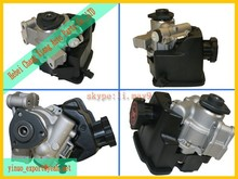 0024668801 BRAND NEW hydraulic electric abs Power Steering Pump for Mercedes Sprinter 308 / 311 / 316 CDI (2000-2006)