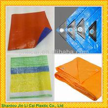 Tarpaulin sheet for Tent,Carpet,Beach mats,Truck cover,Awning,Canopy,Woven bag