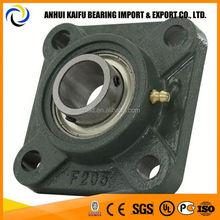 bearing unit UCF326 UCF 326 pillow block bearing UC326 housing F326
