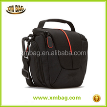 New Design 600D polyester waterproof DSLR camera bags