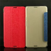 For Acer Iconia Talk S A1-724 Leather Case