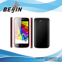 S560 5.0 inch mtk 4g lte mobile dual sim wifi android mobile phone with dual speakers