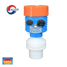 Explosion Proof Level float switch Vertical diesel tank level indicator