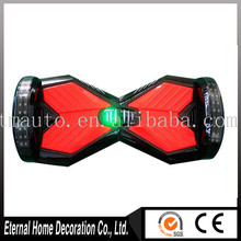 New design smart scooter balance hover board 2 wheel self balance scooter bluetooth fox pro stunt scooter