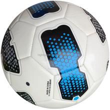 soccer ball/football office size 5 for promotion /custom cheap soccer ball