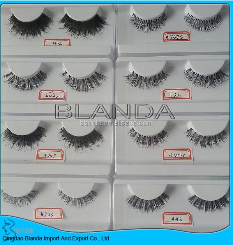 human hair eyelashes (1).jpg