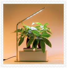 Super quality led dimmable reading light any brightness any color