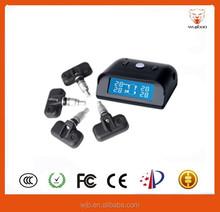 WJB00126TP generator control unit external tire pressure monitor diagnostic machine for cars