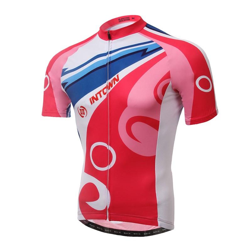 Sublimation cycling jerseys (1).jpg