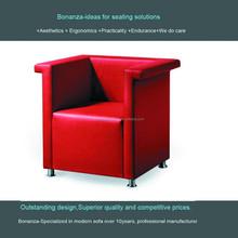 805#2015 Hot selling custom sofa cum bed furniture