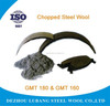 /product-gs/chopped-steel-fiber-for-brake-pads-material-iso-9001-2008-standard-directly-from-factory-60302328999.html