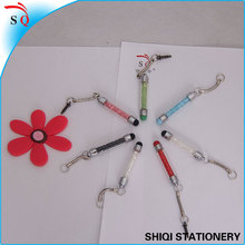 gift jewelled crystal bling pen