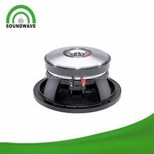 10MD26 pro woofer system power 10'' supplier