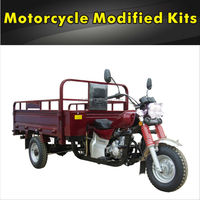 electric motorcycle lpg conversion kits