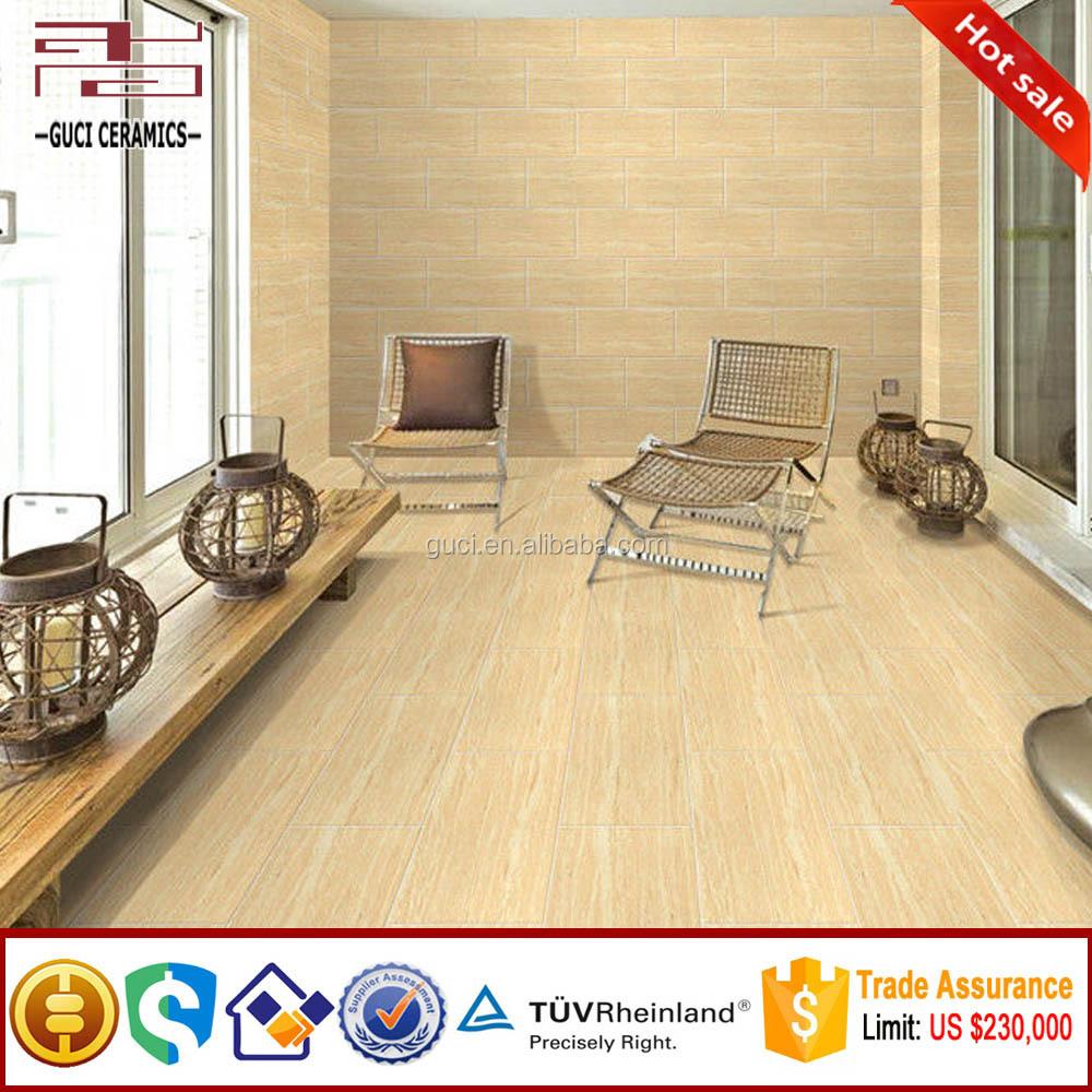 Porcelain Tile Italian Glazed Porcelain Floor Tiles For Living Room