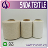 T/C CVC yarn mop/carpet/blanket/ bed sheet/fabric/socks regenerate yarn