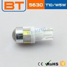 12v 24v Car LED LED Festoon Dome/ LED COB Trucks Interior Map Lights