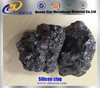 ferro silicon slag used for steel making anyang factory henan