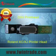 Pcs 5 21 35cm pines de datos cable de regalos gratis! 100% nuevo y original de roland xc540 cabeza dx4 con número de serie