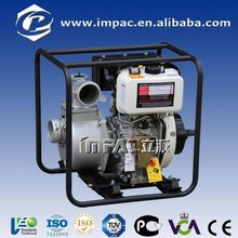 China hot sale 3 inch water pump price india