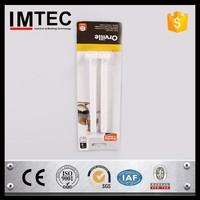 zhejiang Integrity Enterprises hot sale plastic perch injection parts perc 16cm 21.5cm 25.5cm