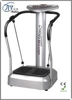 gym fitness equipment crazy fit massager