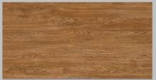 600x1200mm big size ink-jet wood design floor tile