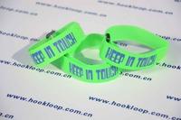 hook and loop adjustable straps