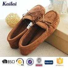 High cut men designer loafer shoes for spring