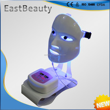 agents required led mini pdt beauty mask