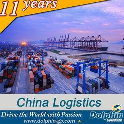 sea freight rates to turkey from Jiangyin/Jiujiang/Chongqing/Shantou/Fuzhou/Sanshui