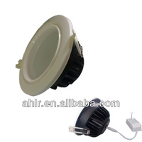 samsung 5630 12w led downlight ztl