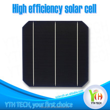 2015 high efficiency solar panel manufacturers in china , monocrystalline photovoltaic cells price for sale