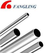 top selling high quality cold-drawing 316l stainless steel sss tube