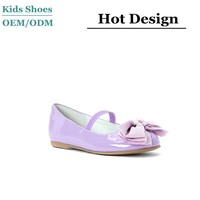Fancy New Style Wedding Shoes for Kids,Children dress shoes,girls party Shoes