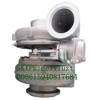 758029-0007 turbo R23534775 730395-5035S