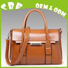 Famous brand girls trends new model purses and ladies handbags