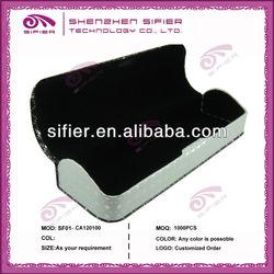 Top Quality Mini Aluminium Glasses Case