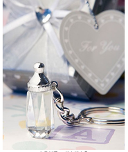 Feeder Key ring for Newborn Baby Souvenirs for sale