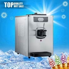 Wholesale high quality outdoor youth delonghi ice cream maker