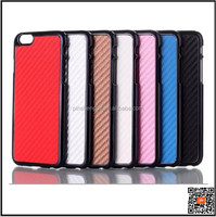 Free Sample 2015 pc phone case for iphone 6, drop shipping phone case for apple iphone 6