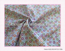 changxing Excellent quality latest home textile buyer from europe
