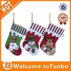 /product-gs/christmas-stocking-santa-claus-snowman-deer-xmas-decoration-60015760087.html