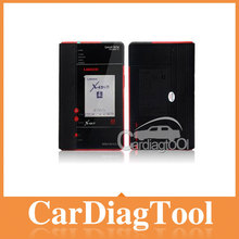 Hot Sale Launch X431 Master IV Global Version Launch X431 IV Car Dignostic Scanner launch x431 iv Most Popular --from Cathy